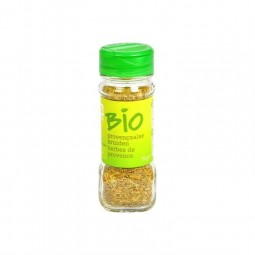 Boni Selection BIO herbes de Provence 15 gr CHOCKIES