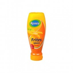 Remia Frites sauce classic 500 ml CHOCKIES belgique