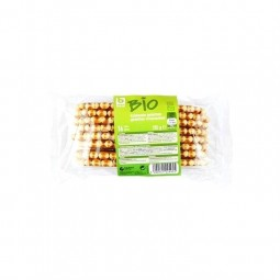 Boni Selection BIO galettes 16 pc 285 gr CHOCKIES