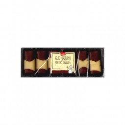 L/ Sondey Pipettes Géantes 6 pc 350 gr CHOCKIES magasin