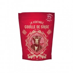 Véritable couille de singe 100 gr EPICERIE CHOCKIES