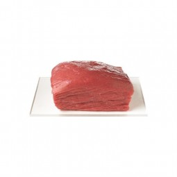 Roast beef Chateaubriand