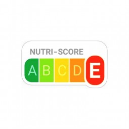 nutri score