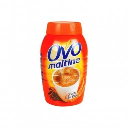 Ovomaltine Drinking chocolate vitamins 800 gr CHOCKIES