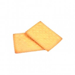 Everyday biscuits petit-beurre
