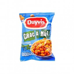 Duyvis Crac A Nut cocktail 200 gr