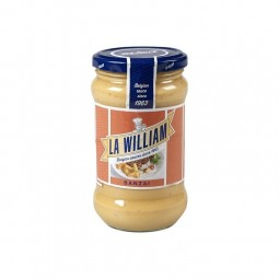 La William banzaï sauce 300 ml