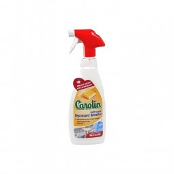 Carolin degreaser spray Marseille 650 ml