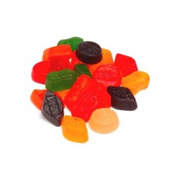 Tropical Winegums
