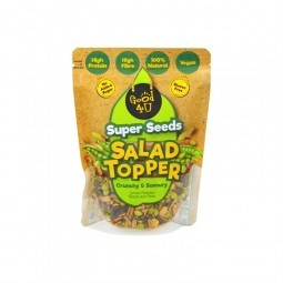 Good4U super seed salad topper 150 gr
