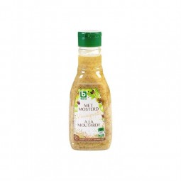 Boni Selection mustard vinaigrette 450 ml