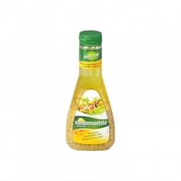 Vandemoortele old grain mustard vinaigrette 450 ml