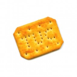 LU Tuc biscuit