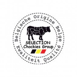 selection chockies group