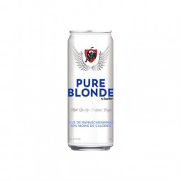 Jupiler Pure Blonde 3