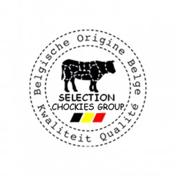Chockies Group selection