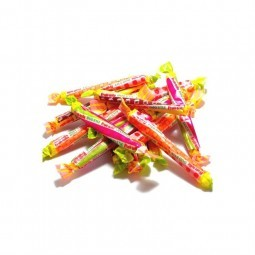 Fruit-tella Duo-Stix