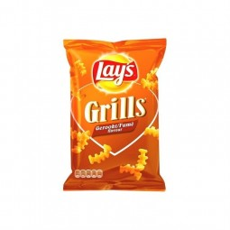 Lay's Grills fumé 20x 40 gr EPICERIE BELGE CHOCKIES