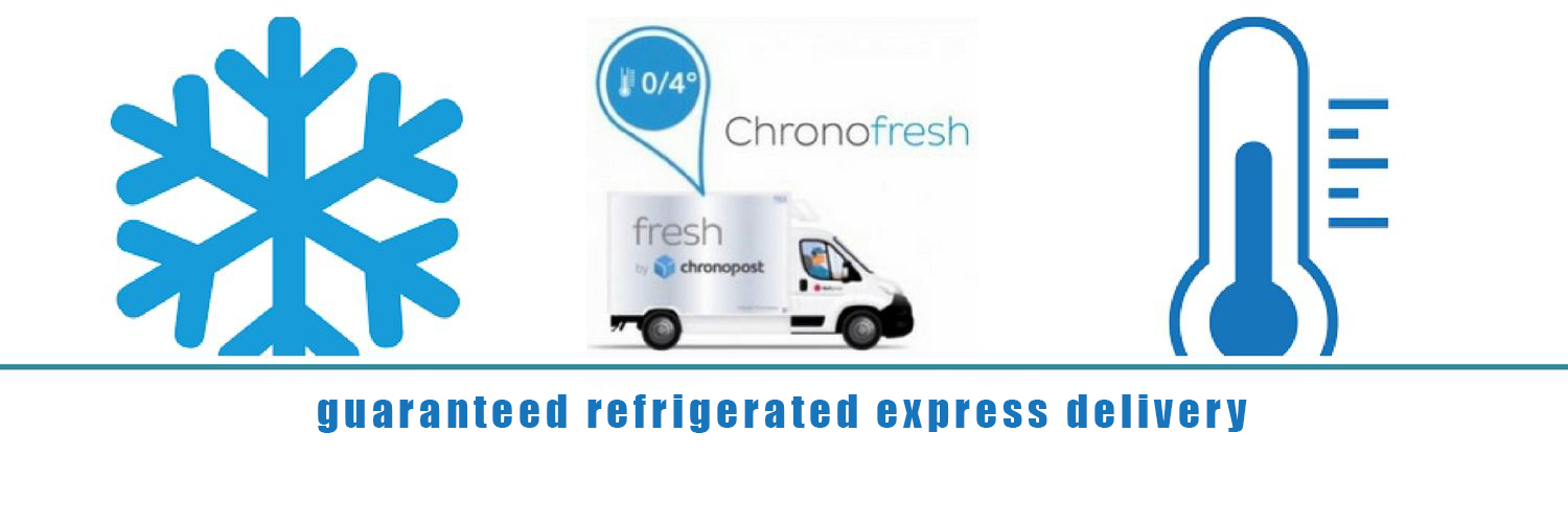 fresh food delivery in france and monaco belgian grocery store