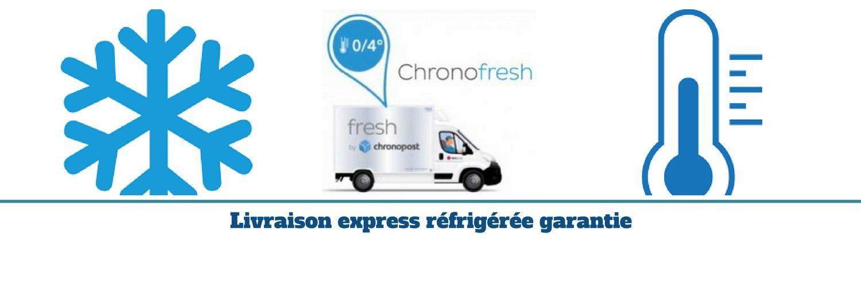 livraison de produits frais en france métropole et à monaco supermarché belge en ligne