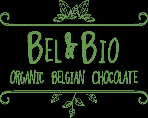 Bel & Bio